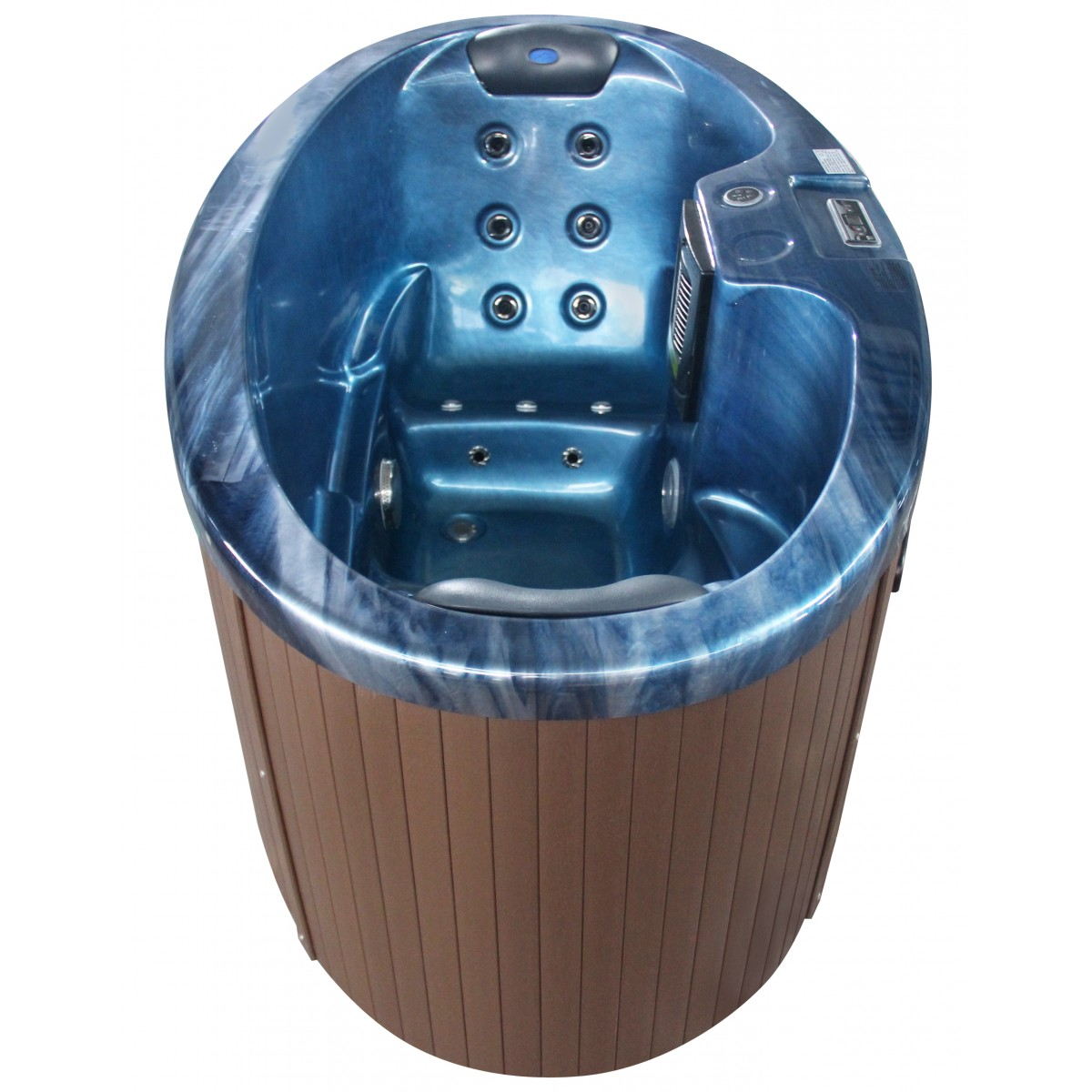 com person tubs tub stylish interiordecodir hot