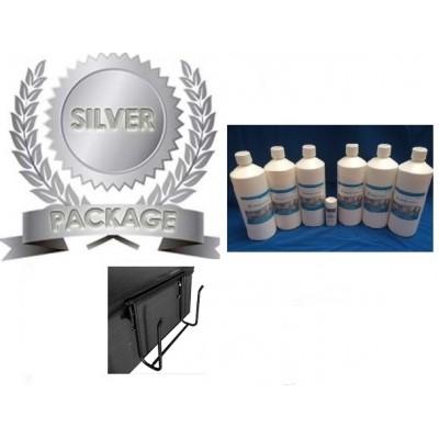 Silver_Combined21.jpg